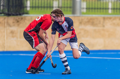 Mens_Rockingham_Redbacks_1s_vs_OGMHC2_19 07 2020-16