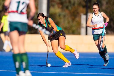 Women_Hockey_Div1_NC_Raiders_vs_YMCC_12 07 2020-18