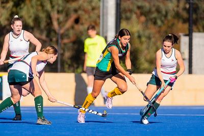 Women_Hockey_Div1_NC_Raiders_vs_YMCC_12 07 2020-17