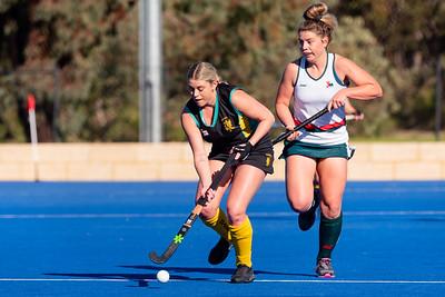 Women_Hockey_Div1_NC_Raiders_vs_YMCC_12 07 2020-8