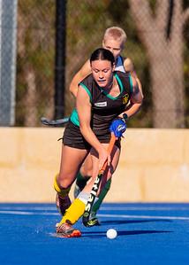 Women_Hockey_Div1_NC_Raiders_vs_YMCC_12 07 2020-19
