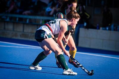Women_Hockey_Div1_NC_Raiders_vs_YMCC_12 07 2020-12
