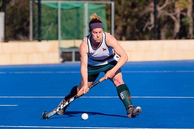 Women_Hockey_Div1_NC_Raiders_vs_YMCC_12 07 2020-9