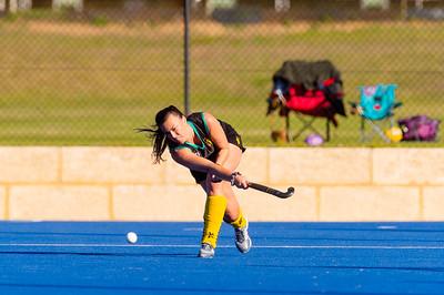 Women_Hockey_Div1_NC_Raiders_vs_YMCC_12 07 2020-22