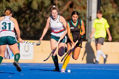 Women_Hockey_Div1_NC_Raiders_vs_YMCC_12 07 2020-16