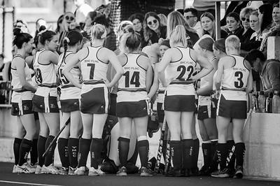 Women_Hockey_Div1_NC_Raiders_vs_YMCC_12 07 2020-3