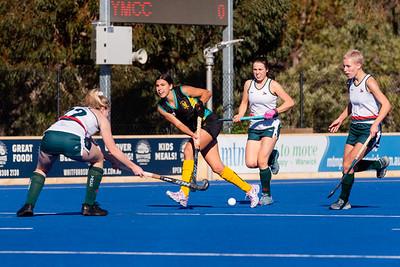 Women_Hockey_Div1_NC_Raiders_vs_YMCC_12 07 2020-11