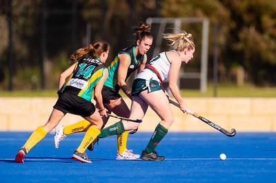 Women_Hockey_Div1_NC_Raiders_vs_YMCC_12 07 2020-21