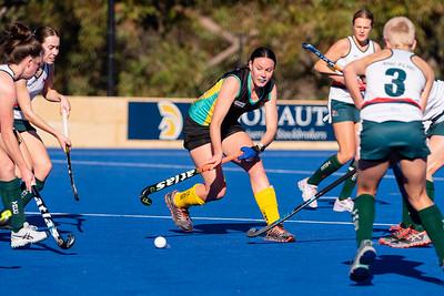 Women_Hockey_Div1_NC_Raiders_vs_YMCC_12 07 2020-14