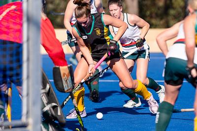Women_Hockey_Div1_NC_Raiders_vs_YMCC_12 07 2020-15