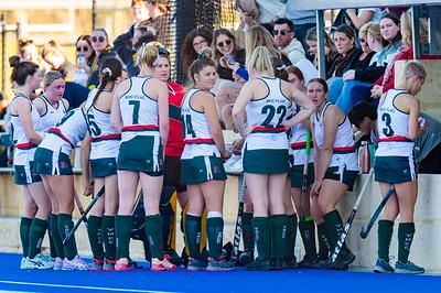 Women_Hockey_Div1_NC_Raiders_vs_YMCC_12 07 2020-2