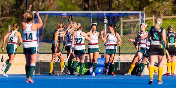 Women_Hockey_Div1_NC_Raiders_vs_YMCC_12 07 2020-23