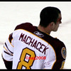 Dowell vs Machacek (7 of 7)