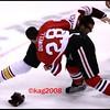 Dowell vs Machacek (4 of 7)