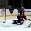 Goal - Chops #3