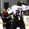 Bickell vs Bodie (1 of 6)