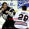Dowell vs Keefe