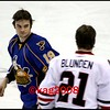 Blunden vs Fraser 1 of 5