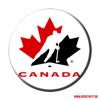CANADA-FORBUNDSBUTTON-_-BUTTON