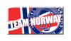 NORWAY-_-TEAM-