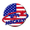 USA-TEAM-LOGO-BUTTON