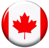 CanadianFlagButton