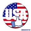 USA-THUMB