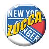 NYR04-ZUCCA