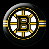 Boston02