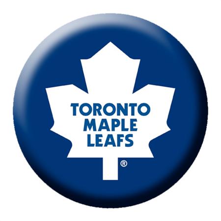 Toronto-Button-02