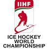 IIHF 2014 BELARUS LOGO