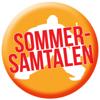 HNY-_-Sommersamtalen