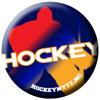 hny-hockey