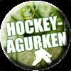 HOCKEY-AUGURK-BUTTON-WEB