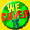 WE-COVER-IT-BUTTON