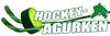 HOCKEY-AGURKEN-03-web
