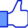 fb-thumbs-up