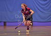 The finals of the Scottish under 18 competition played at Bells Sports Centre, Perth on 9 February 2013.<br /> George Watsons v Strathallan