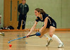 Scottish Division 1 Indoor Hockey at The Peak, Forthbank, Stirling on 5 January 2014. Hillhead v Clydesdale Western
