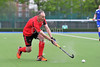 20 May 2016 at the National Hockey Centre, Glasgow Green, Scotland.<br /> Home Nations Masters Tournament - Over 50s<br /> Scotland v Wales