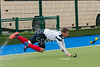 20 August 2016 at the National Hockey Centre, Glasgow Green.<br /> International match - Scotland v Italy