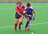 26 June 2016 at Peffermill, Edinburgh<br /> Women's Masters Home Nations Tournament,  Over 60s: England v Scotland