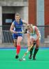 Scotland v South Africa.<br /> Peffermill, 15 June 2013