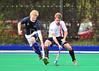 Scotland under 21 v Canada. An International Match played at Peffermill, Edinburgh, on 24 April 2011