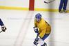 Findlay JV Hockey 017