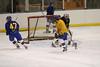 Findlay JV Hockey 022