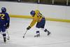 Findlay JV Hockey 010