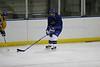 Findlay JV Hockey 008