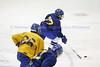 Findlay JV Hockey 016