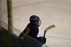 Findlay JV Hockey 011